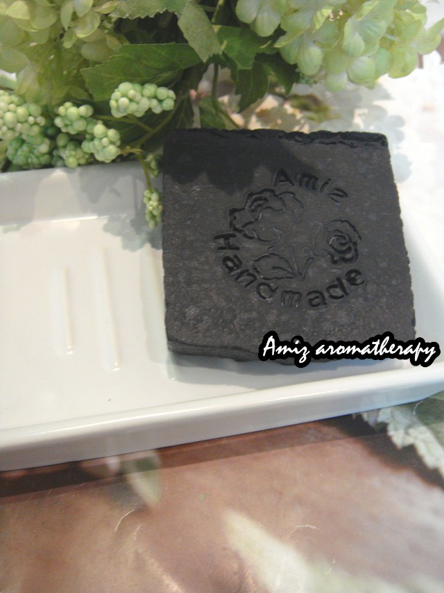純白色陶瓷皂碟|Handmade fancy white soap dish